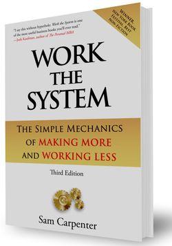 Workthesystem2