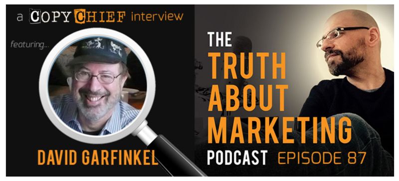 Copy_Chief_–_Episode_87_–_The_Truth_About_Brainstorming_Great_Hooks_with_David_Garfinkel