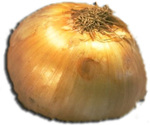Would_onion_by_any_other_name_sme_3