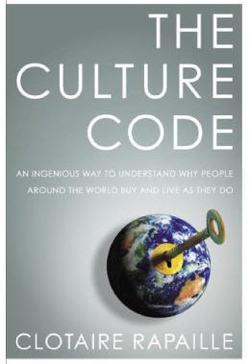 Culture_code