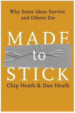 Made_to_stick_by_chip_dan_heath