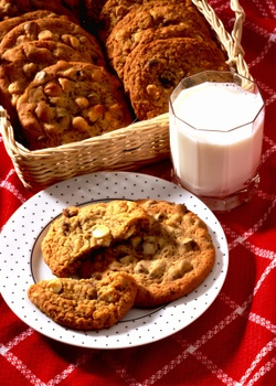 Milk_and_cookies_mmmm