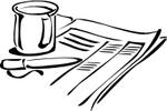 Newspaper_advertising_1