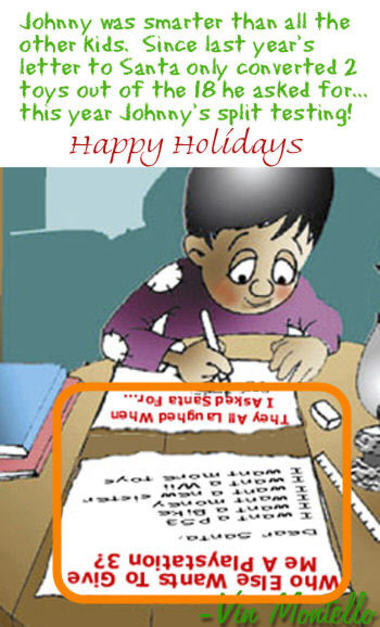 Vin_montello_holiday_card